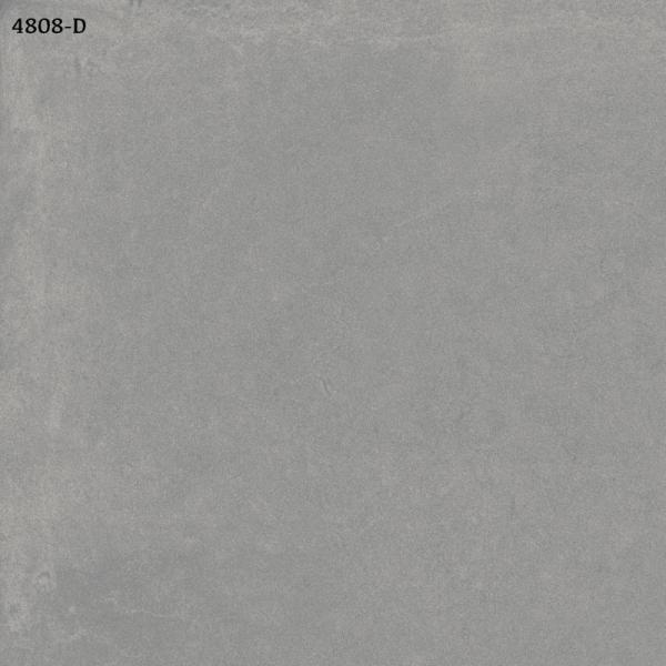 4808-D