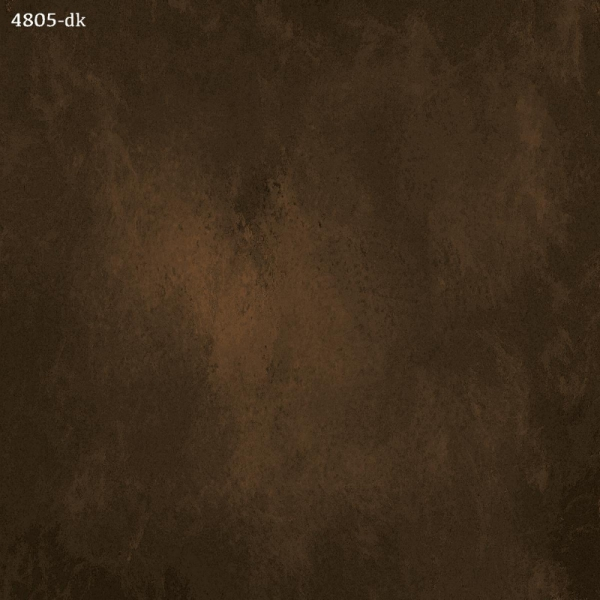 4805-Dk