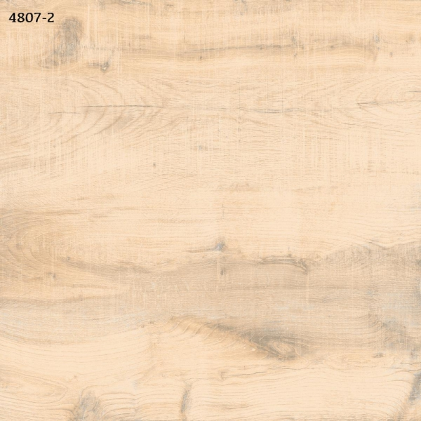 4807-2