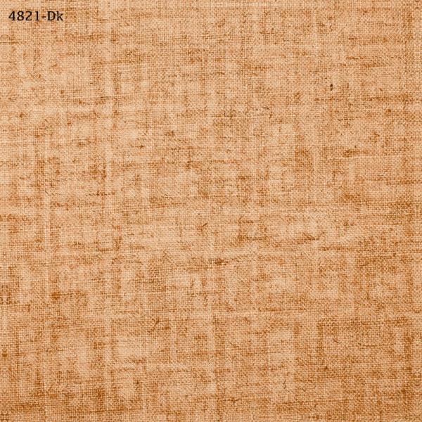 4821-Dk