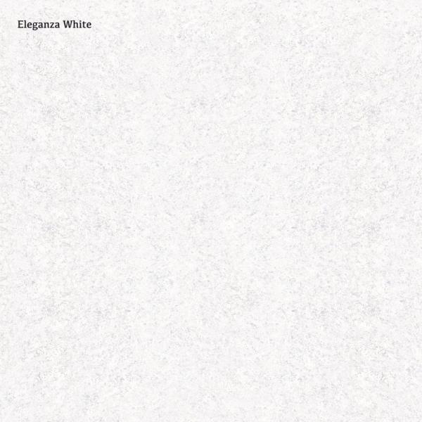 Eleganza White