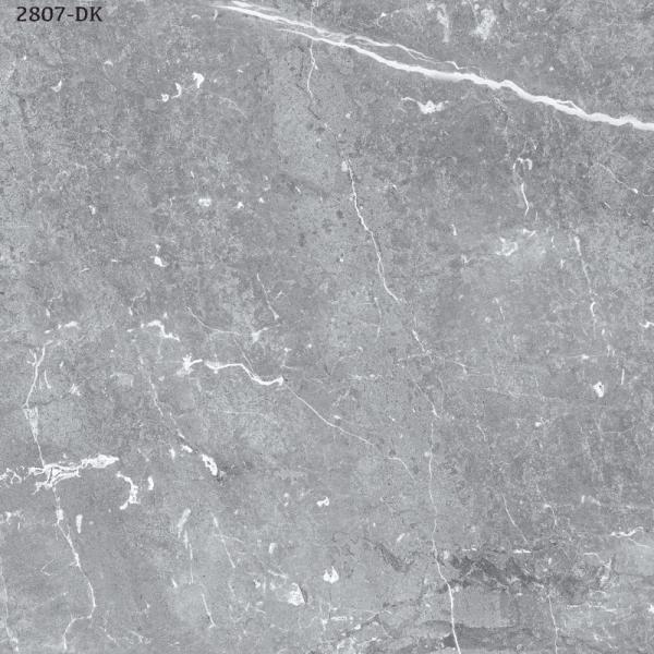 2807-DK