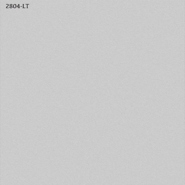 2804-LT