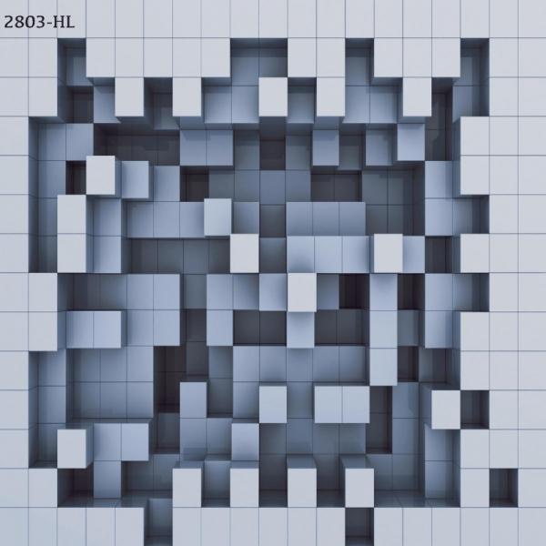 2803-HL