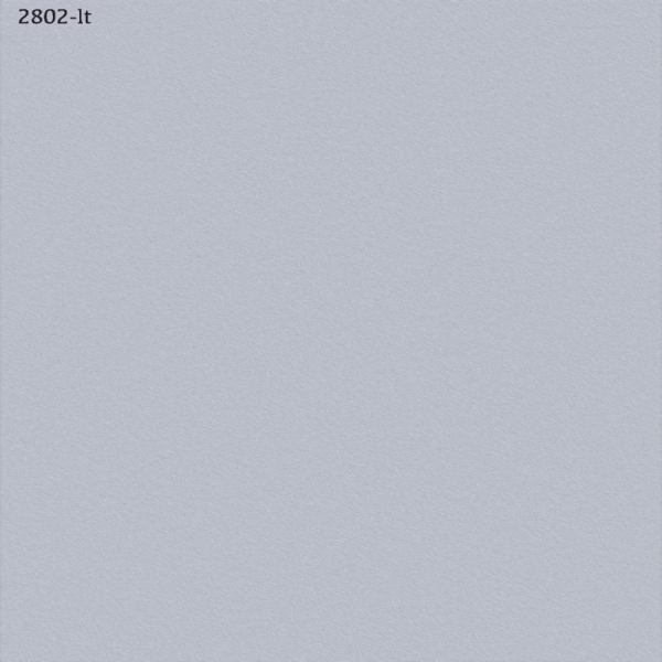 2802-lt