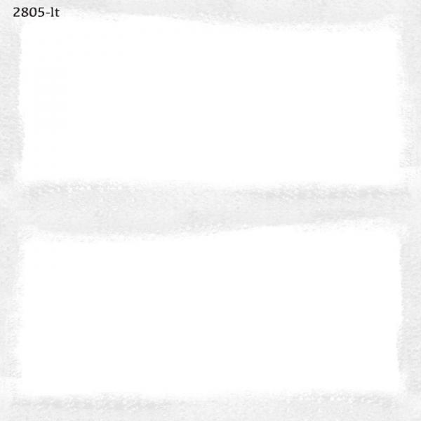 2805-Lt