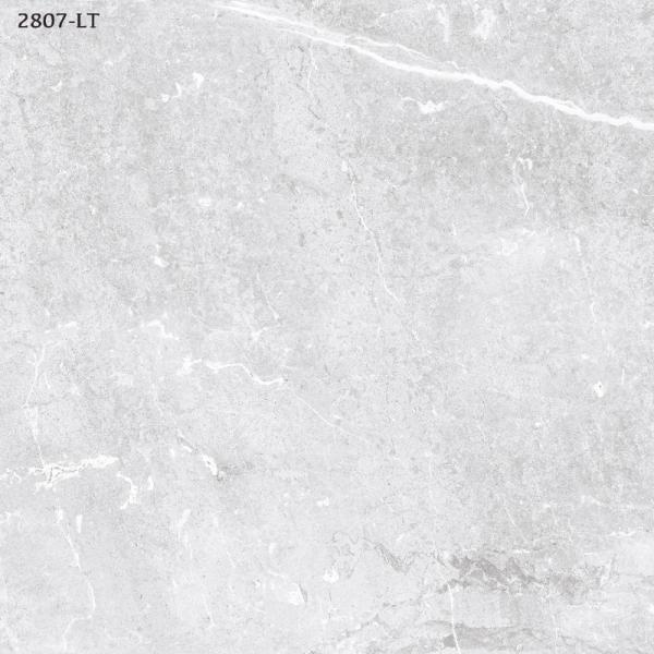 2807-LT