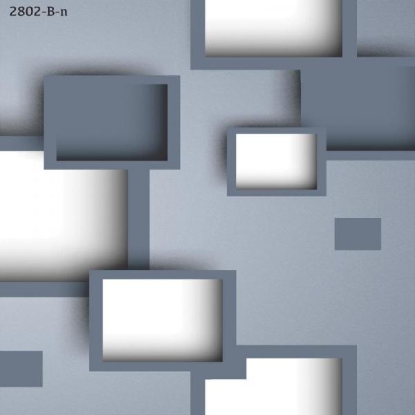 2802-B-n
