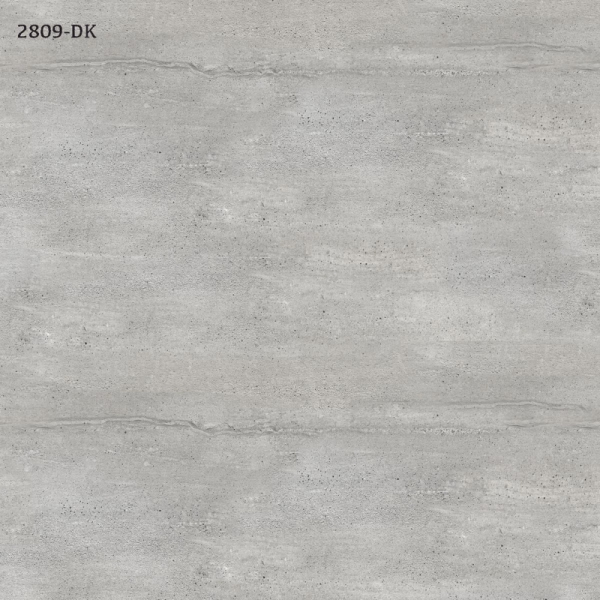 2809-DK