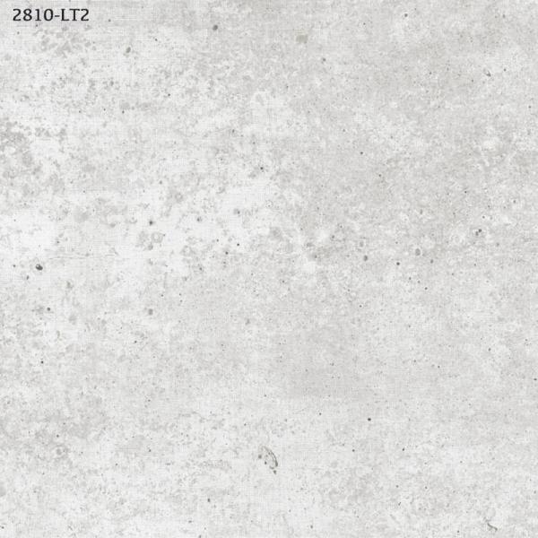 2810-LT2