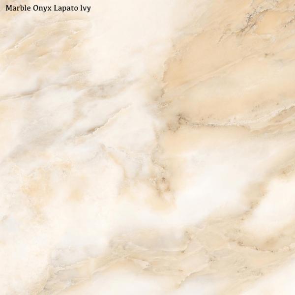 Marble Onyx Lapato lvy