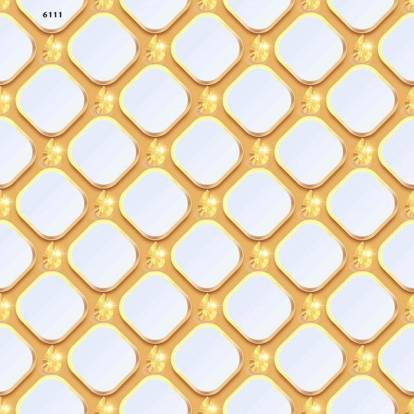 6111 (3D_24 WHITE)