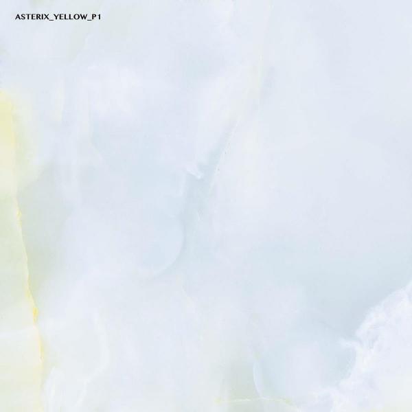 ASTERIX_YELLOW_P1