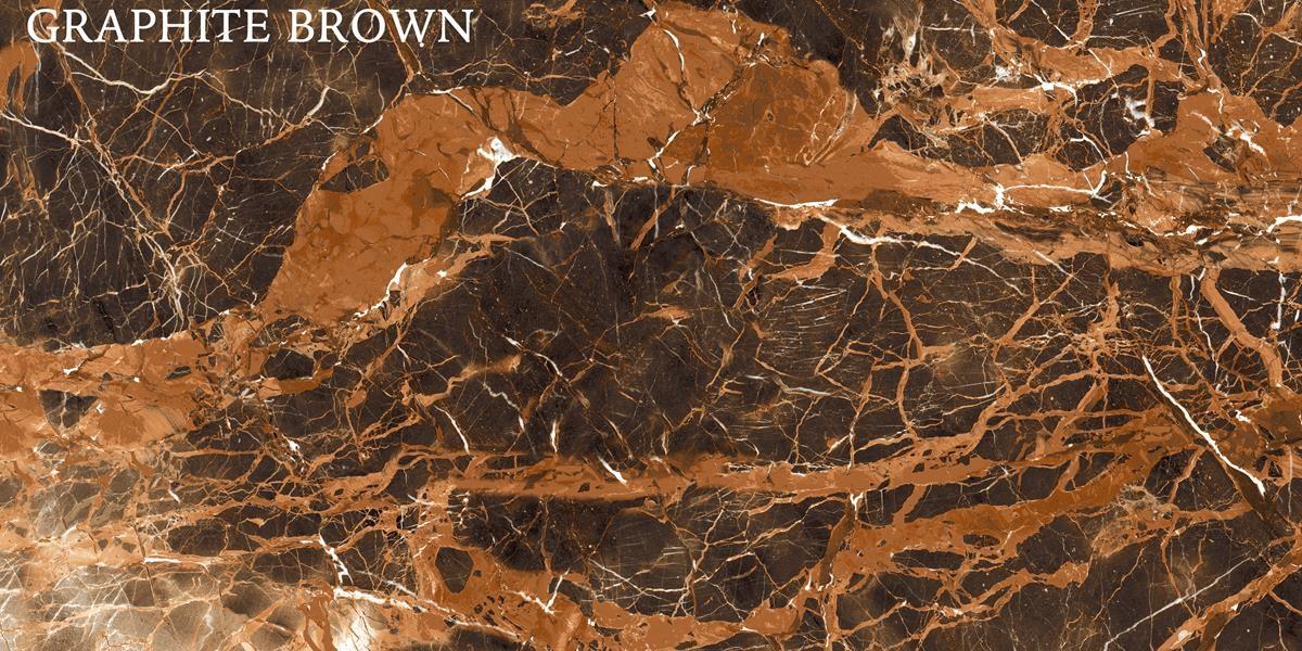 GRAPHITE BROWN P1 copy