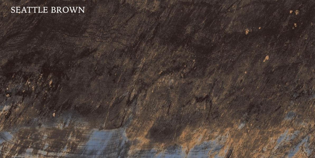 SEATTLE BROWN (IN_M_19_168_0000_BLUE)