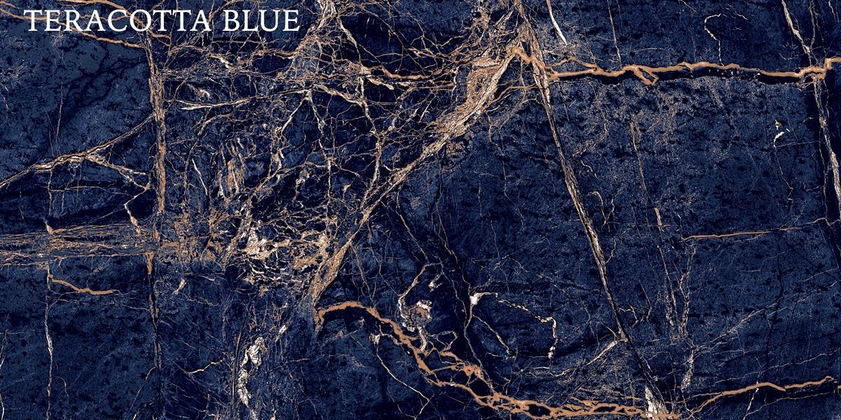 TERACOTTA BLUE P1 copy